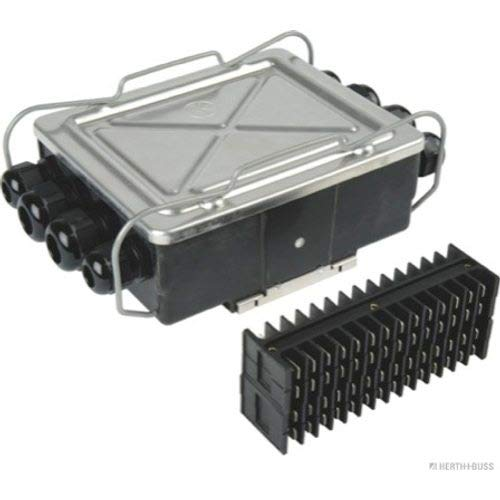Jakoparts 50290430 Kabelverbindungsdose
