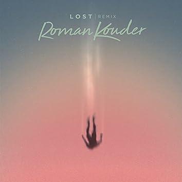 Lost (Remix)