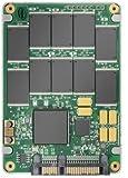 Acer KF. 1280L.001Solid-State-Festplatte SSD (Acer Iconia W700, W700P, Aspire M3–581T, M3–581TG, M5–481G, M5–481T, M5–481TG, M5–581T, M5–581TG, S3)