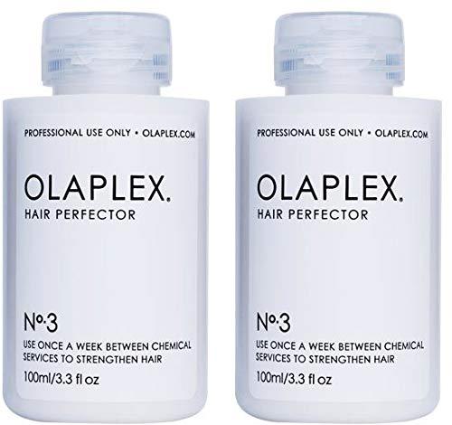 Olaplex, Hair Perfector N° 3, 100 ml (2 pezzi)