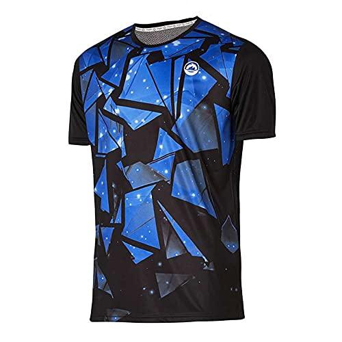 J'hayber Camiseta Impact-M