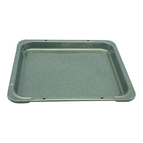 リンナイ 卓上型ガスオーブン専用部品 オーブン皿
