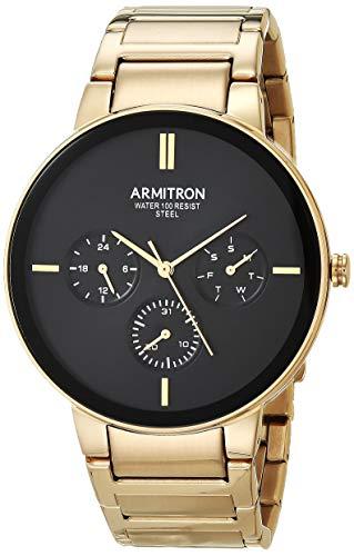 Armitron Dress Watch (Model:...