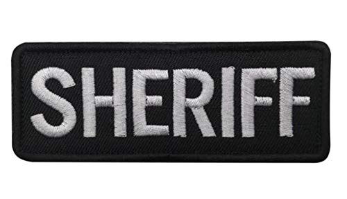 EMOHKCEB 1PC 3D Geborduurde Letterdoek Engelse Badge Amerikaanse Vlag Armband Kleding Spijkerjas Decoratieve Patch Icon Patch, A