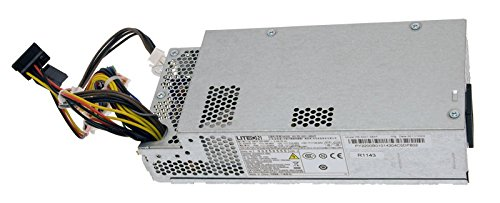 Original Acer Netzteil / POWER SUPPLY 220W Aspire X3900 Serie