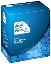 Intel BX80637G2030 Pentium G2030 3 GHz Processor - Socket H2 LGA-1155,Dual-core (2 Core) - 3 MB Cache - 5 GT/s DMI