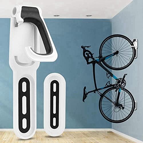 Wandhalterung für Fahrrad,...
