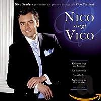 Nico Singt Vico