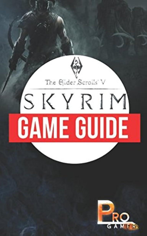 答えパネルコードThe Elder Scrolls V Skyrim Game Guide