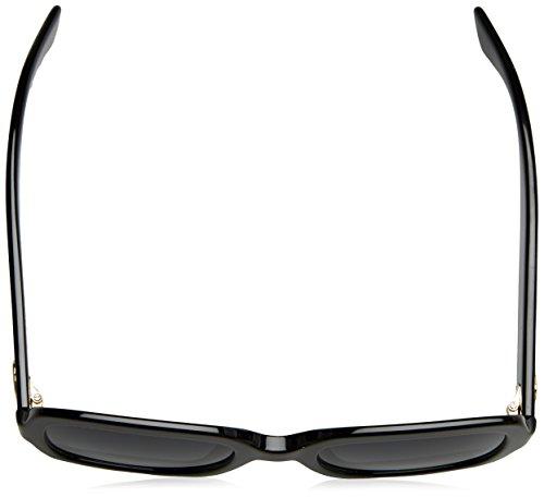 Fashion Shopping Gucci GG0036S