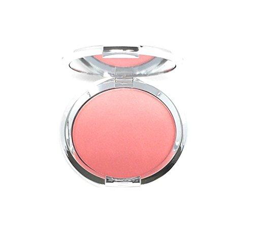 It Cosmetics CC+ Radiance Ombre Blush .38 Oz Je Ne Sais Quoi by It Cosmetics