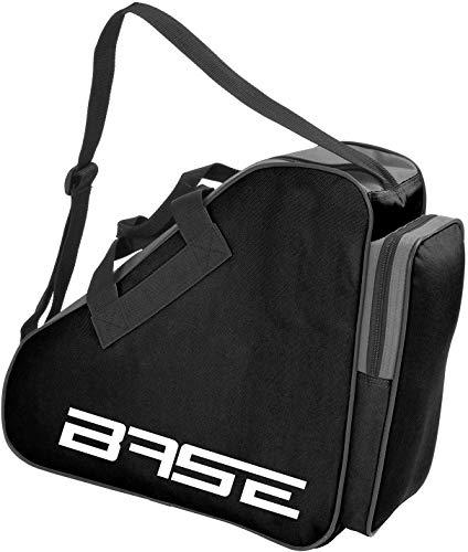 Base Skate Bag Schlittschuh Tasche Schwarz