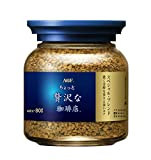 AGF Maxim Japan Special blend coffee instant bottle 80g
