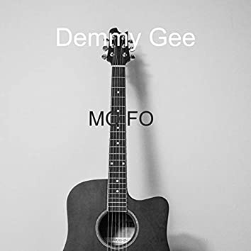 Mo Fo