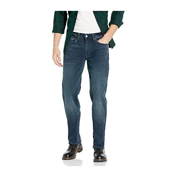 Levis-Mens-514-Straight-Fit-Stretch-Jean