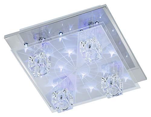 Action Deckenleuchte und Deckenlampe 949905010000