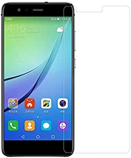 Tempered Glass Screen Protector For Huawei P10 Lite - Clear