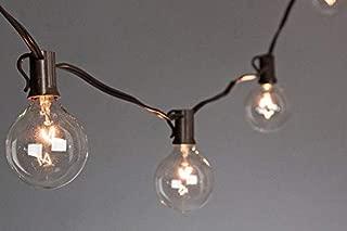 Best gerson string lights Reviews