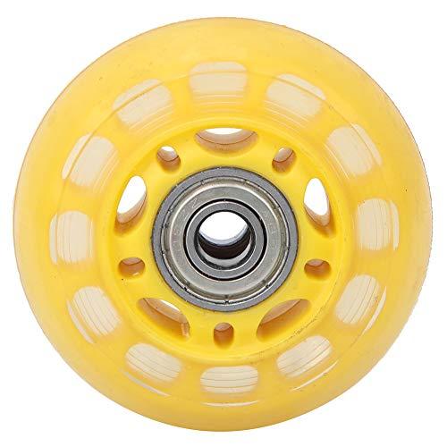 Románticas ruedas de regalo, ruedas resistentes al desgaste, prácticas ruedas en acabado...