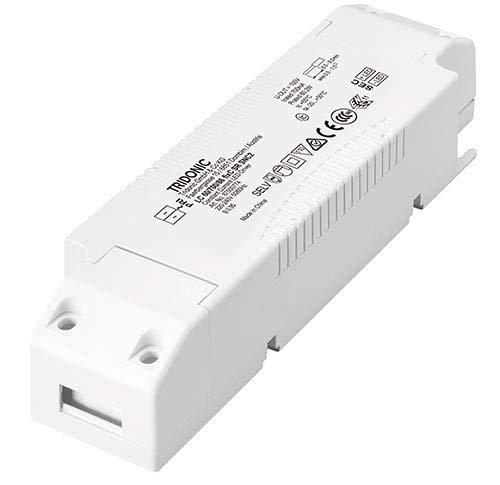 Tridonic LC 1400mA fixC SR SNC2 Nicht dimmbar konstantstrom-LED-Treiber 87500777 (60W)