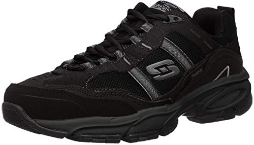 skechers shape up shoes - 5