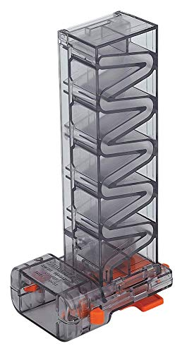 Champion Traps and Targets Magazine Loader