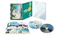 【Amazon.co.jp限定】ダンジョンに出会いを求めるのは間違っているだろうかII OVA (2枚組)(A4サイズミニポスター2枚セット付) [B...