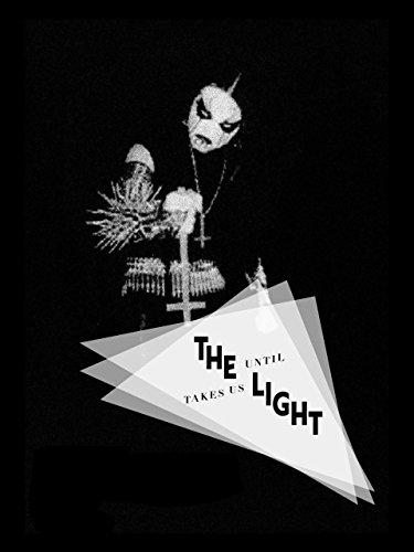 Until the Light Takes Us [OV/OmU]