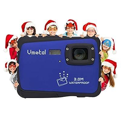 5262 Camera by SHENZHEN GAODI DIGITAL CO., LTD.