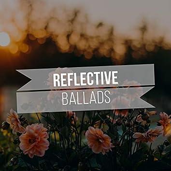 2020 Reflective Hindu Ballads