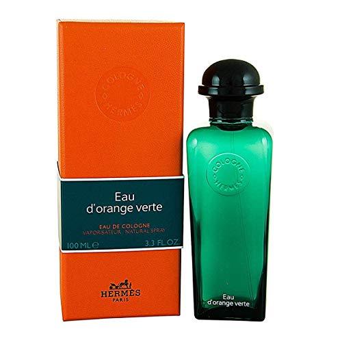 Phyto Hermes Eau d'Orange Verte Edc Vapo 100 ml