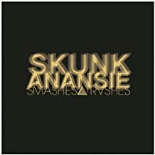 Smashes & Trashes by Skunk Anansie