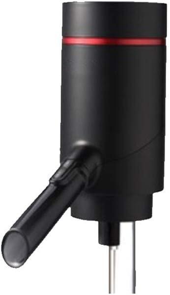 Award-winning store SHENGYANG Wine Aerator Electric Austin Mall Wi Pourer Portable
