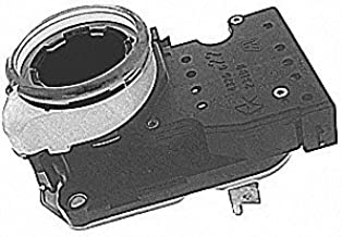 Standard Motor Products US240 Ignition Switch