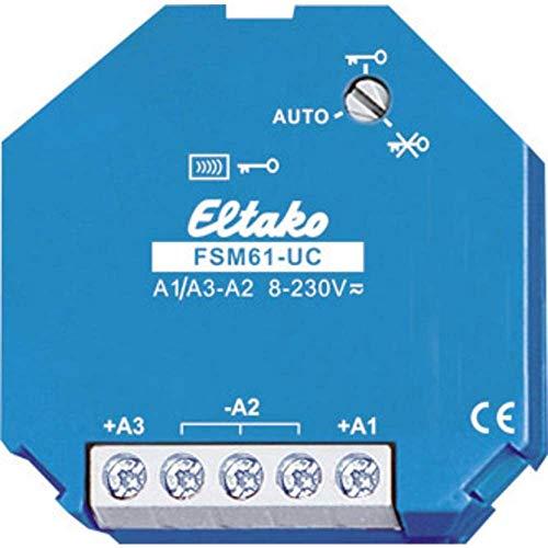Eltako FSM61-UC Funk-2fach-Sendemodul