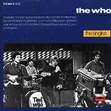 The Singles von The Who