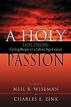 Best book of nazarene Reviews