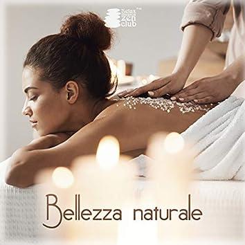 Bellezza naturale - Massaggio curativo, Musica spa, Silenzio della mente, Trattamenti salute, La meditazione calma, Rilassati, New Age Music