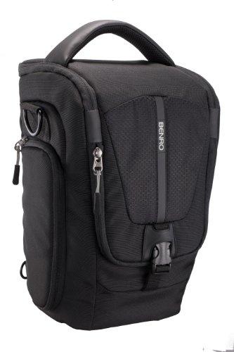Benro CWZ30 Geniales Walker Zoom Bolsa para cámara - Negro