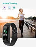 Zoom IMG-1 willful orologio fitness contapassi da