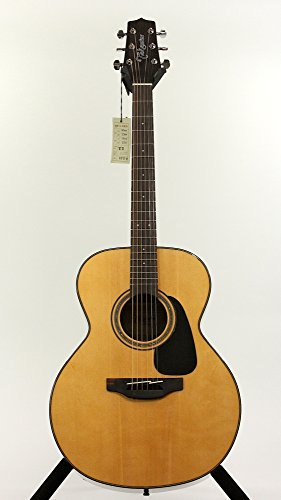 Takamine GN30-NAT Natural NEX Guitarra acústica