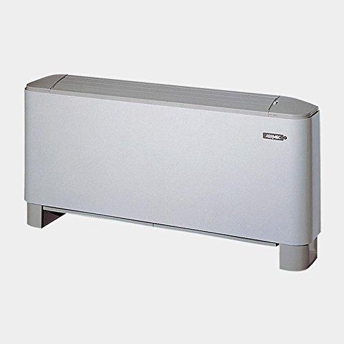 Aermec Omnia UL 11 - Ventiloconvector/Fan Coil, color blanco