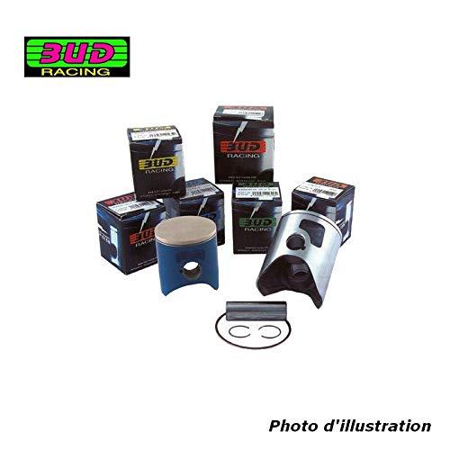 BUD RACING - Kit Piston 2Tps Compatible Kawasaki 125 Kx 95-00 Côte C 53,97