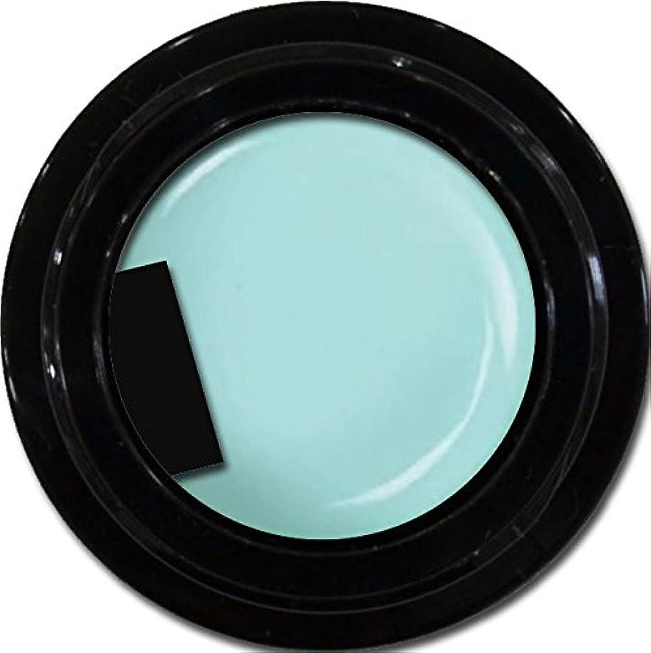大胆湿度ハンディカラージェル enchant gel color gel S702 SheerFountain 3g/ エンチャントジェル カラージェル シアーファウンテン 3グラム