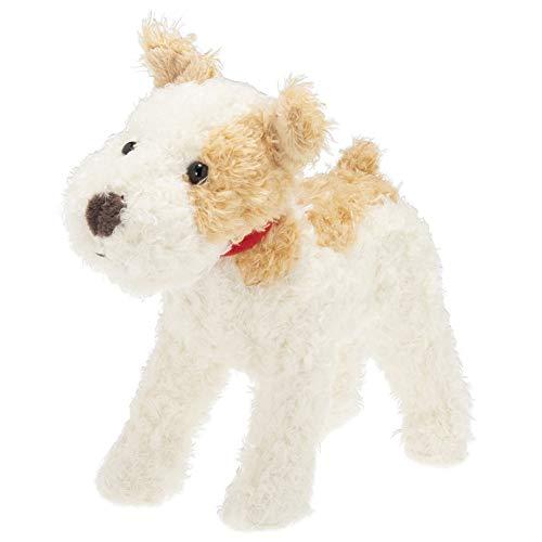 Egmont Toys Hund Eliot klein, 15 cm