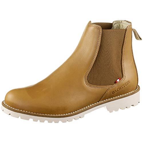 Dachstein Damen Stiefel Ida Boots Women