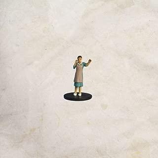 Fantasy Flight Games - Arkham Horror Investigator Miniatures - Agnes Baker