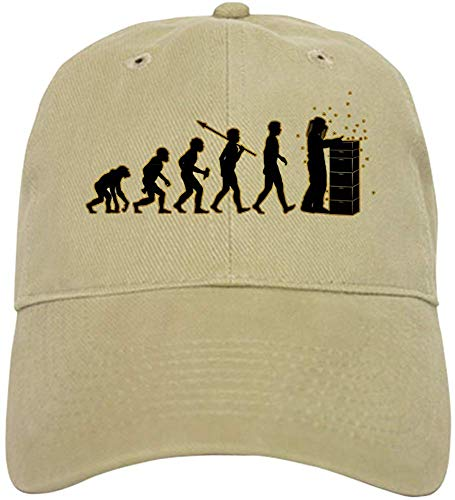 Clothing decoration Beekeeper Baseball Cap