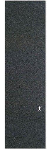 Grizzly Griptape Mini Bear Cut Out Skateboard Grip–22,9x 83,8cm