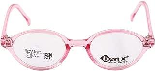 BEN.X Full Rim Women's Optical Frames
